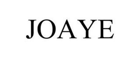 JOAYE