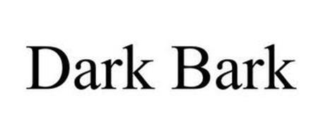DARK BARK