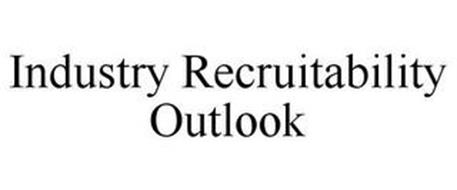 INDUSTRY RECRUITABILITY OUTLOOK