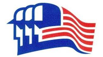 Job Source USA, Inc.