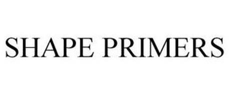 SHAPE PRIMERS