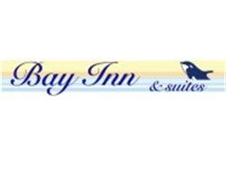 BAY INN & SUITES