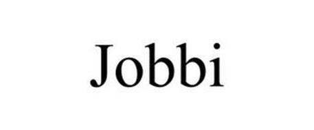 JOBBI