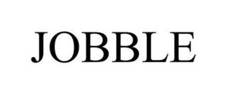 JOBBLE