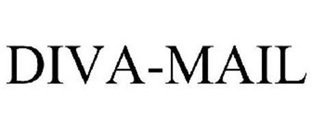 DIVA-MAIL
