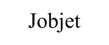 JOBJET