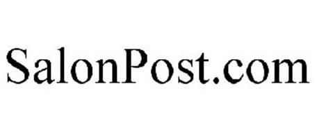 SALONPOST.COM