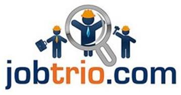 JOBTRIO.COM