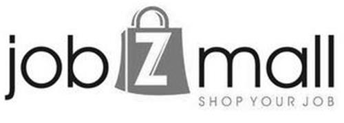 JOB Z MALL SHOP YOUR JOB