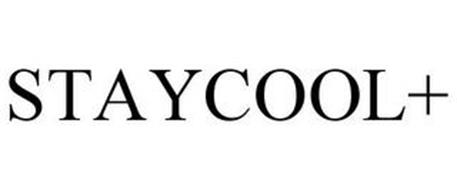 STAYCOOL+
