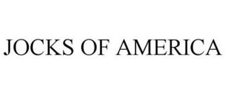 JOCKS OF AMERICA