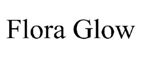 FLORA GLOW