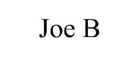JOE B