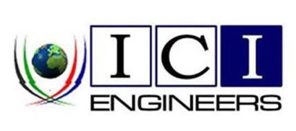 ICI ENGINEERS