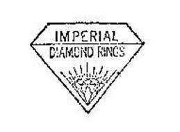 IMPERIAL DIAMOND RINGS