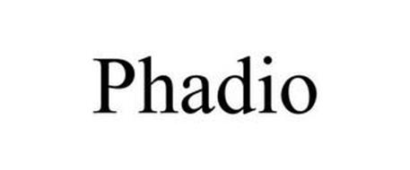 PHADIO