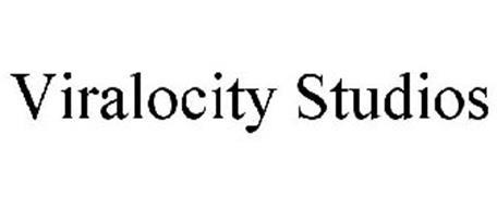 VIRALOCITY STUDIOS