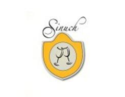 SINUCH