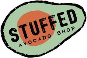 STUFFED AVOCADO SHOP