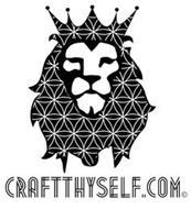 CRAFTTHYSELF.COM