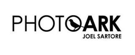 PHOTOARK JOEL SARTORE