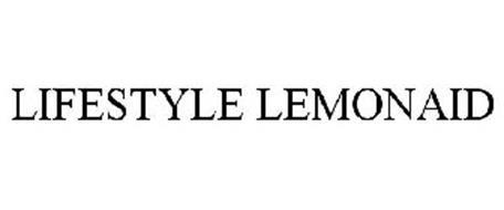 LIFESTYLE LEMONAID