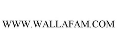 WWW.WALLAFAM.COM