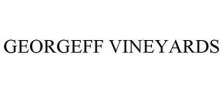 GEORGEFF VINEYARDS
