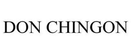 DON CHINGON