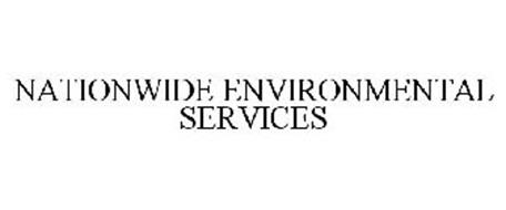NATIONWIDE ENVIRONMENTAL SERVICES