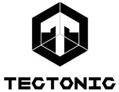 T TECTONIC