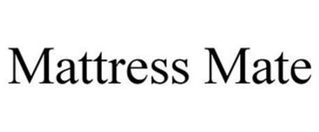 MATTRESS MATE