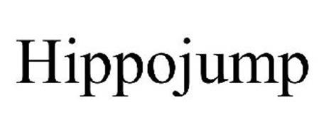 HIPPOJUMP