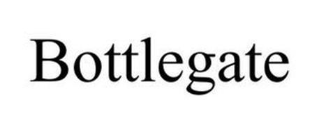 BOTTLEGATE