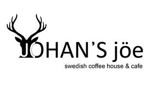 JOHAN'S JÖE SWEDISH COFFEE HOUSE & CAFE