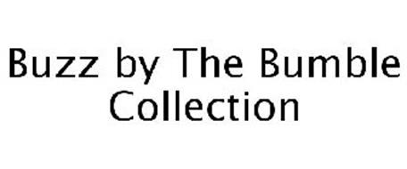 BUZZ BY THE BUMBLE COLLECTION