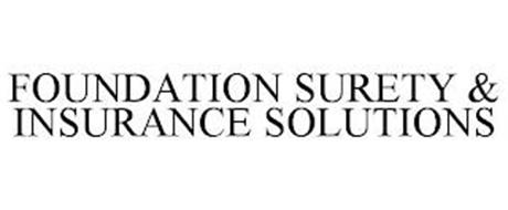 FOUNDATION SURETY & INSURANCE SOLUTIONS