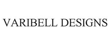 VARIBELL DESIGNS