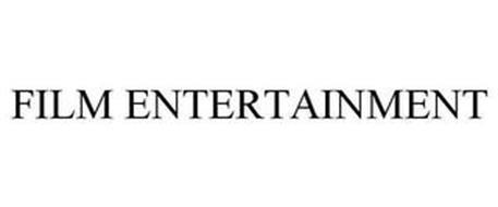 FILM ENTERTAINMENT