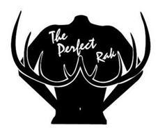 THE PERFECT RAK