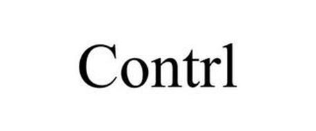 CONTRL