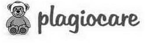 PLAGIOCARE