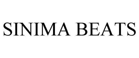 SINIMA BEATS