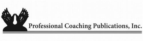 PROFESSIONAL COACHING PUBLICATIONS, INC