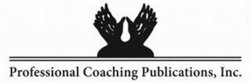 PROFESSIONAL COACHING PUBLICATIONS, INC