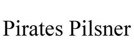 PIRATES PILSNER