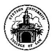 STETSON UNIVERSITY COLLEGE OF LAW 1900