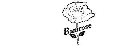 BAMROSE