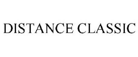 DISTANCE CLASSIC