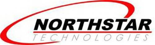 NORTHSTAR TECHNOLOGIES